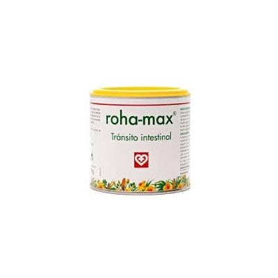 ROHA MAX 60gr Diafarm Roha