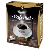 CAFEDIET 12 sticks Novadiet