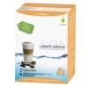 LIGHT NOVA BATIDO Novadiet