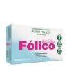 ACIDO FOLICO 48 comp Soria Natural