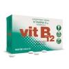 VITAMINA B 12 Soria Natural