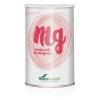 CARBONATO MAGNESIO 150 gr Soria Natural