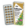 GALLEXIER 84compr Salus