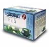 HERBODIET BUEN PROVECHO 20 filtros Novadiet