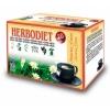 HERBODIET ALIVIA TUS GASES 20 filtros Novadiet