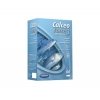 CALCEO FORCE 3 60compr Orthonat