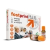 FOSTPRINT PLUS 20 viales Soria Natural
