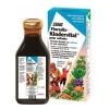 KINDERVITAL 250 ml Salus
