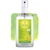DESODORANTE SPRAY CITRUS Weleda
